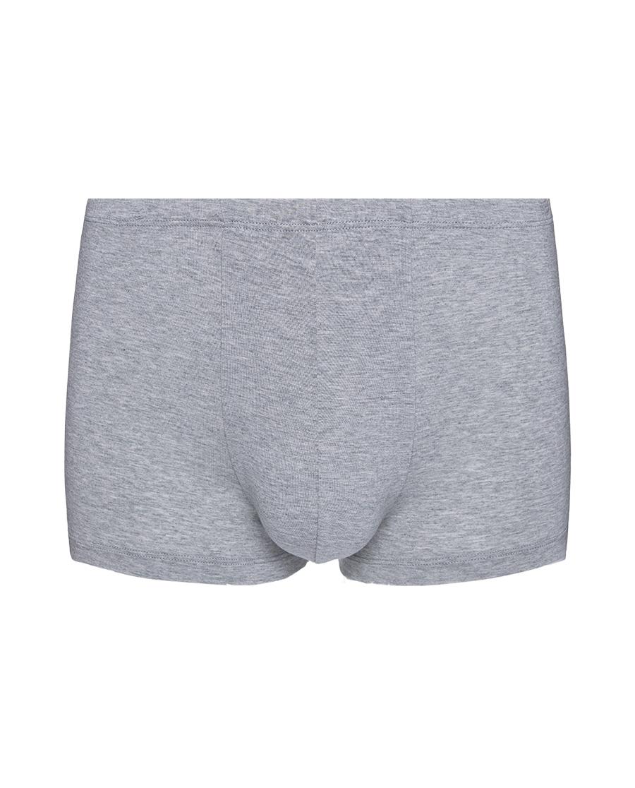 Aimer Men内裤|爱慕先生20SS植物染竹纤维在线特供包腰