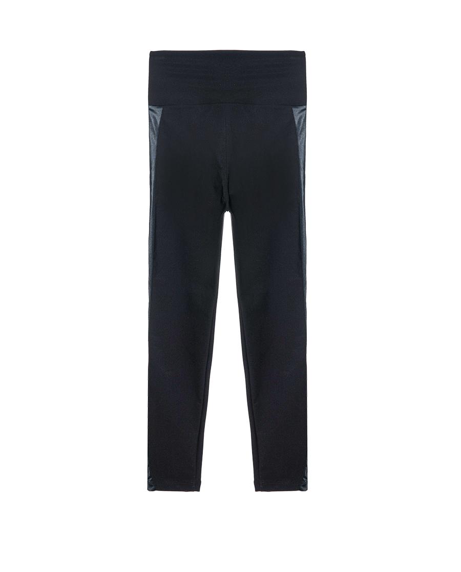 I.D.Sarrieri睡衣|加州物语2系列高腰打底裤IDA2971