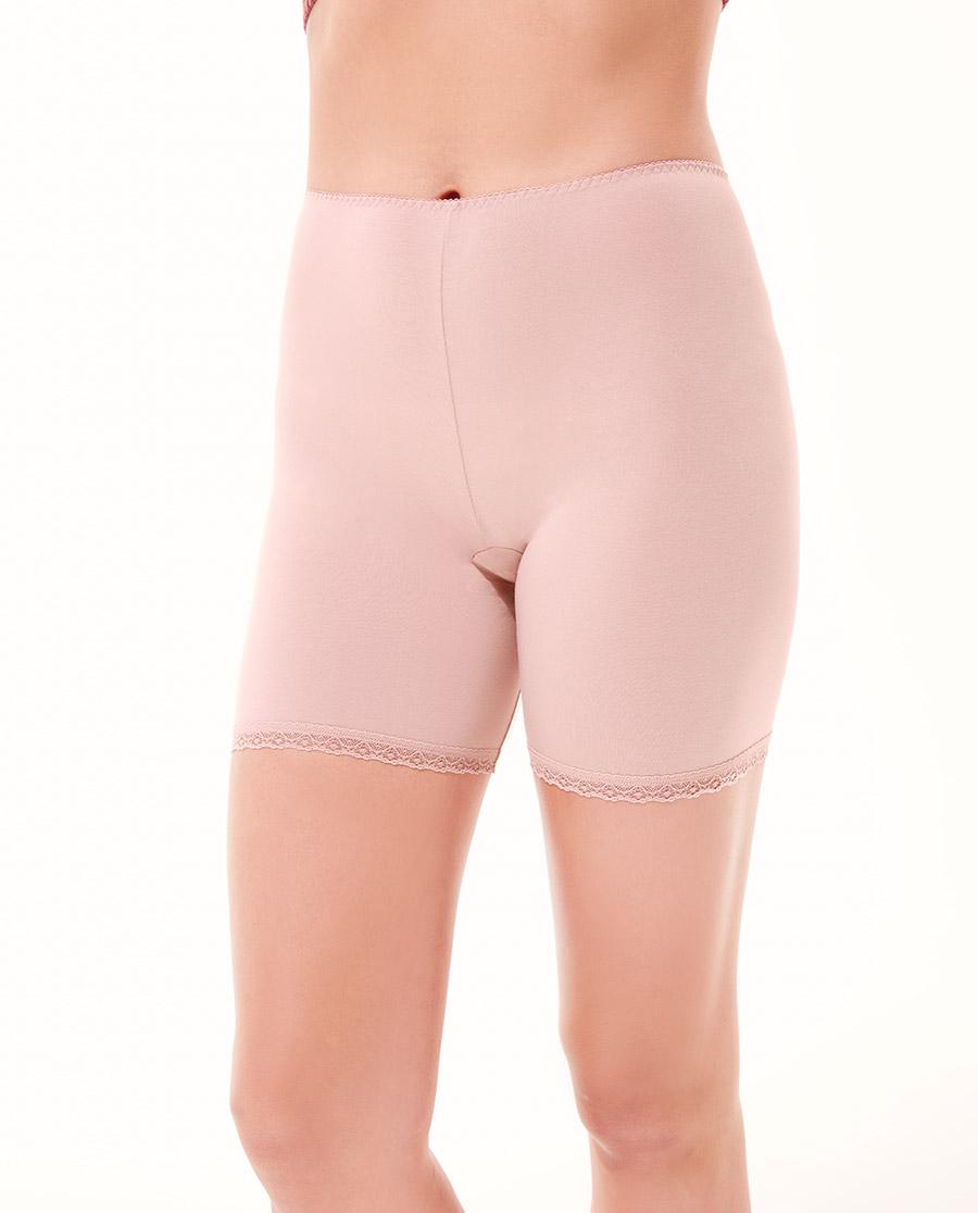 Aimer Basic内裤|爱慕21SS安全裤AM235841