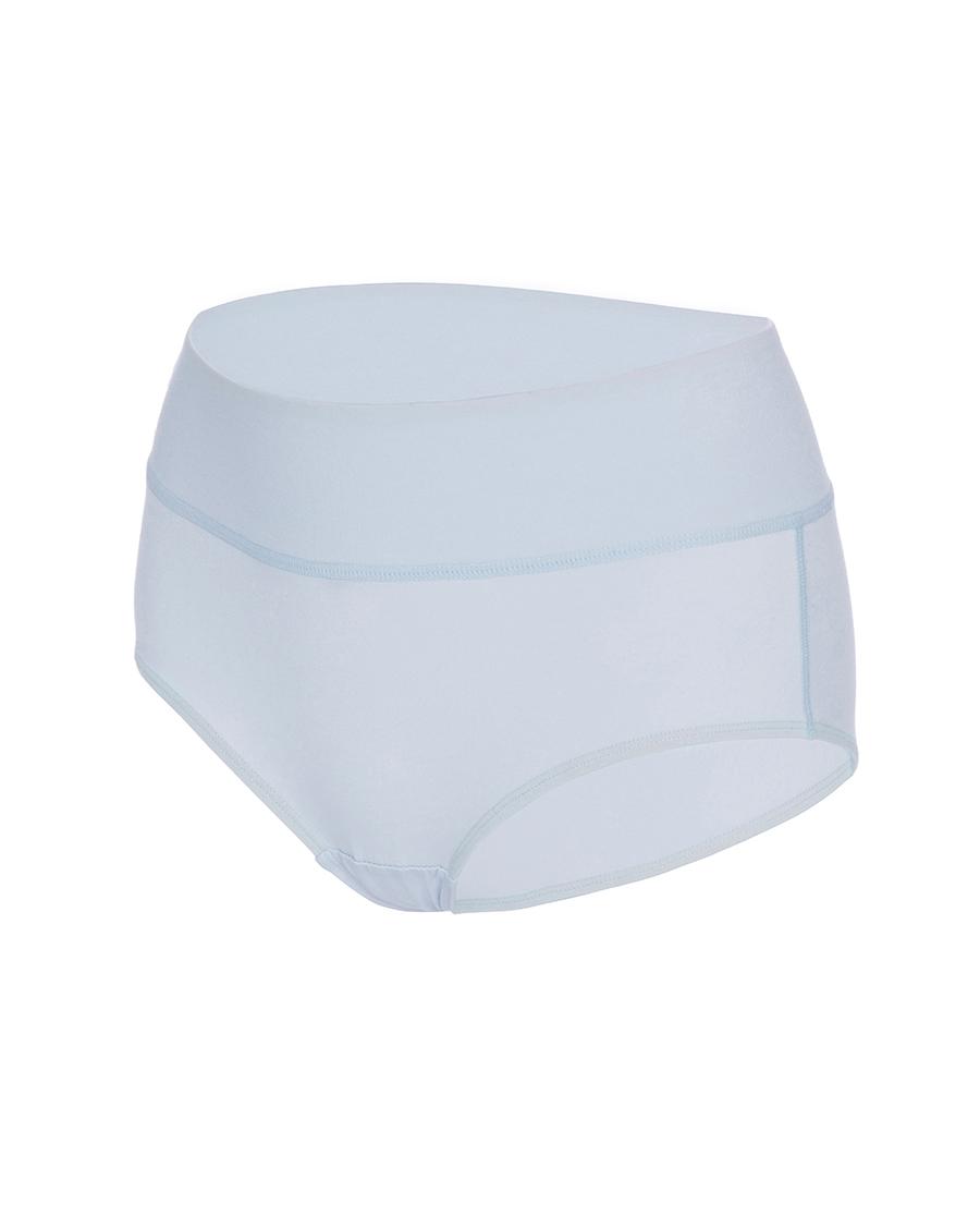 AIMER NYC内裤|爱慕NYCRENU新生3件包高腰三角裤