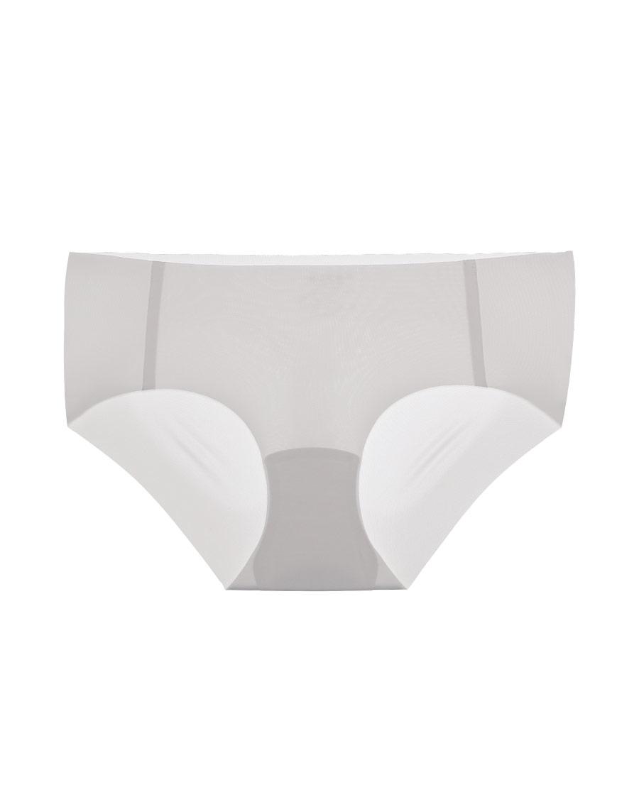 IMIS内裤|IMIS随心裤-FREE CUT中腰平角