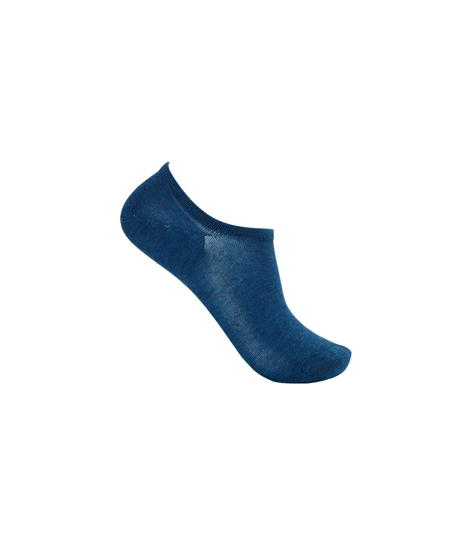 Body Wild袜子|宝迪威德 优选21SS休闲袜素色棉质短袜