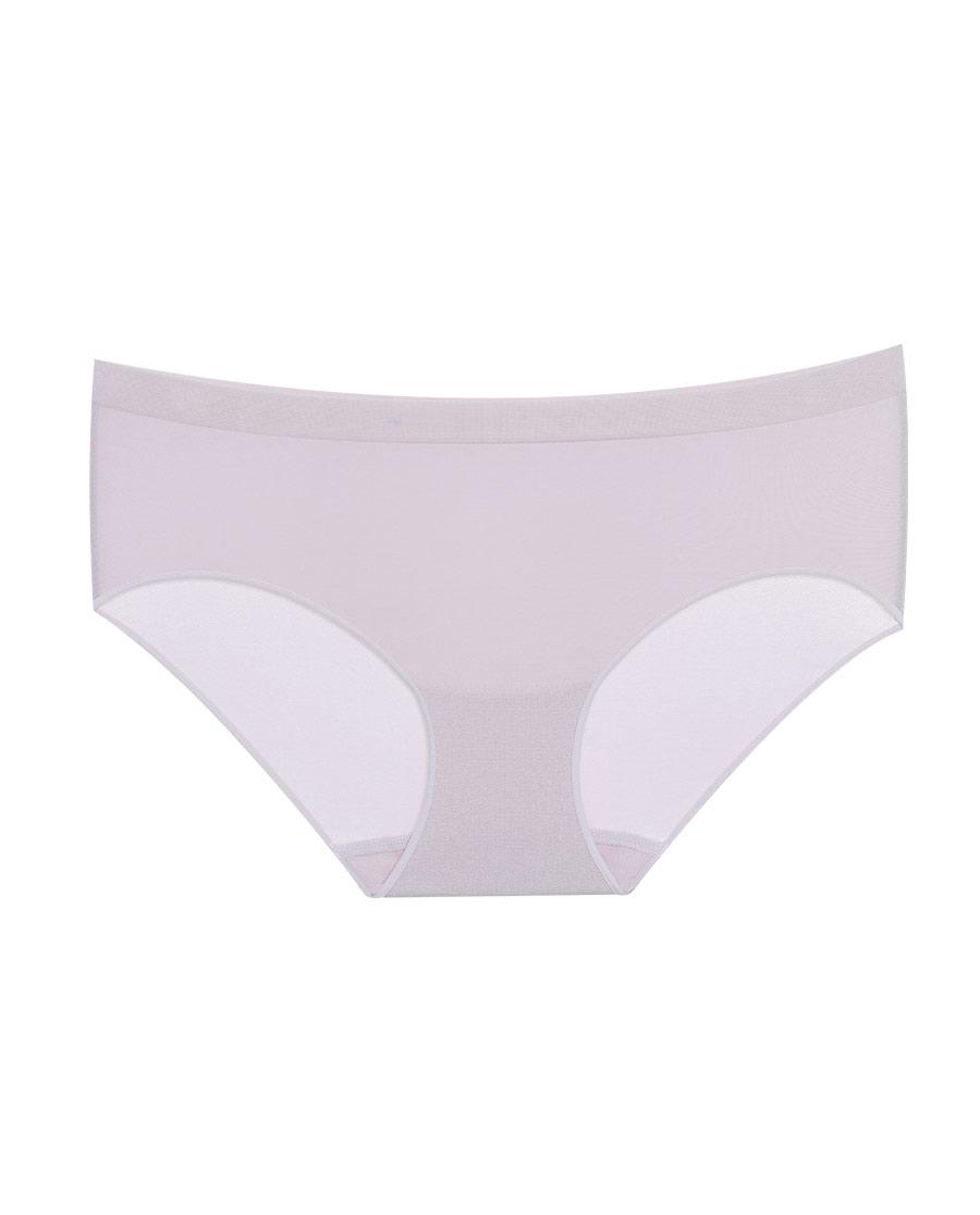 Aimer内裤|爱慕21SSKIKI中腰平角裤AM235