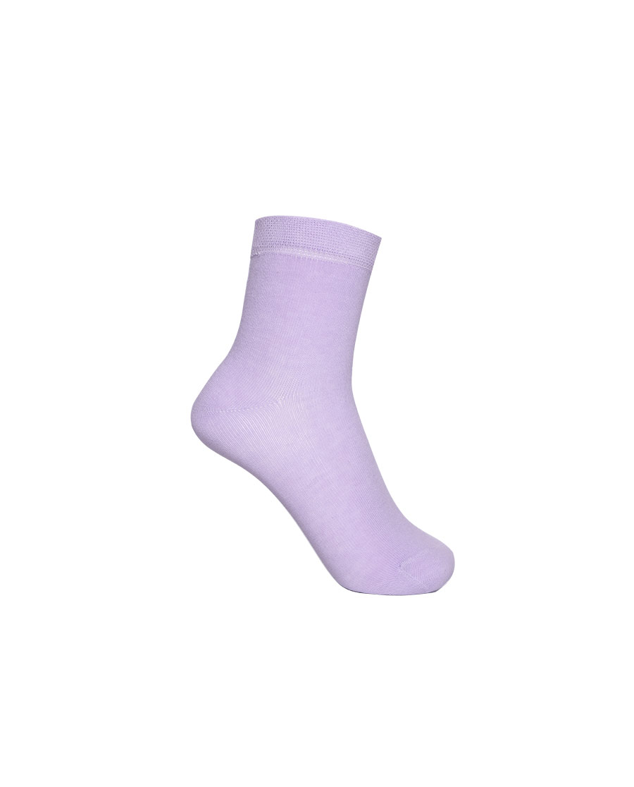 Aimer Kids袜子|爱慕儿童21SS袜子女孩喵星印花短袜AK1945652