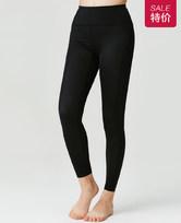 爱慕运动炽爱瑜伽瑜伽长裤AS153F82