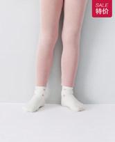 爱慕儿童20AW袜子女孩童袜三件包AK1944572