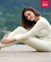 爱慕牛奶长裤AM732171