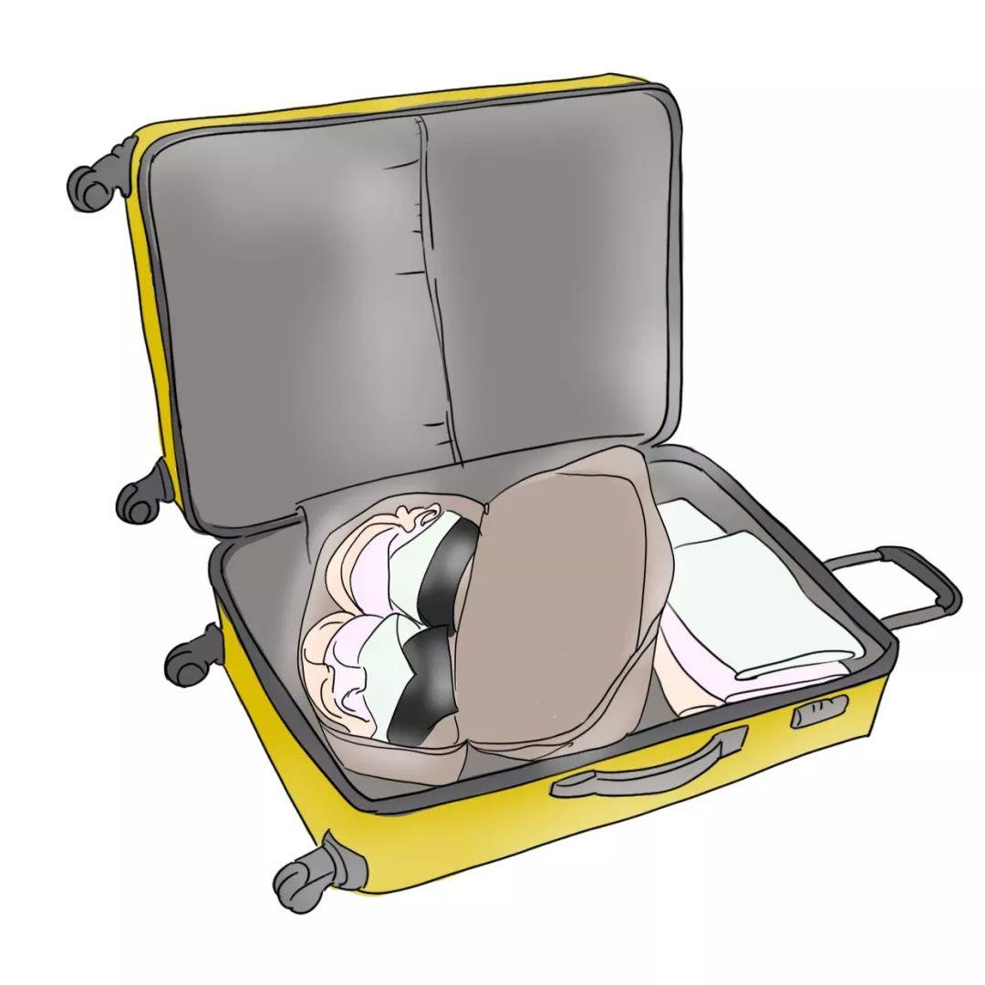 旅行膠囊-5